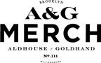a&g merch