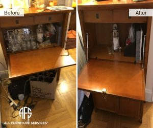 Our Professional Team Is At The Forefront Of Both Antique And Modern Furniture Rug Porcelain Ceramics Repair Restoration For Residential