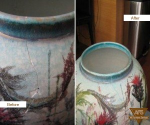 Cracked-Ceramic-Vase-Porcelain-Repair-Restoration