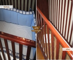 Crib-Chipping-Repair