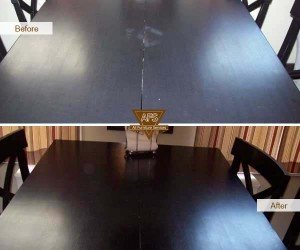 Dining-Table-Finish-Restore