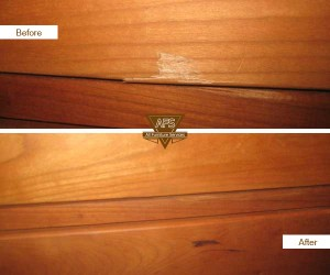 Drawer-damage-repair.