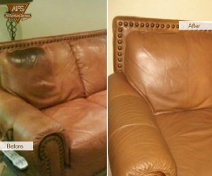 Leather-Discoloration-repair