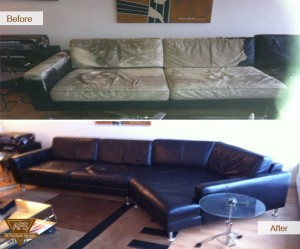 Leather-Sectional-Color-Restoration-Change-Dye-Full