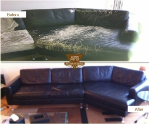 Leather-Vinyl-dyeing-Restoration