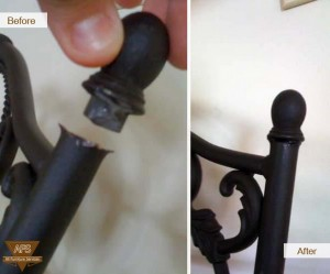 Metal-Chair-Back-Crown-Repair