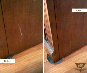 Nightstand-Scratch-Repair