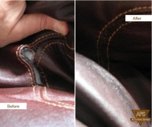 Open-Seam-Re-stitch