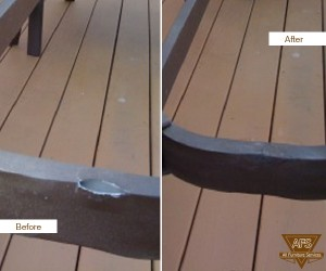Outdoor-Furniture-Welding