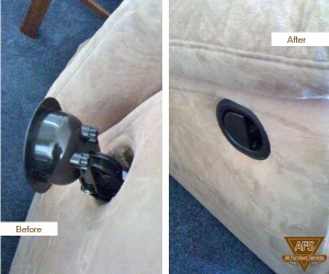 Recliner-Handle-Repair
