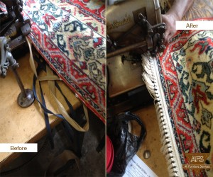 Rug-Repair-Restoration-Binding-Edge-repair