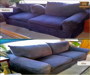 Sofa-Padding-Foam-Seat-Back-adding-Replacing