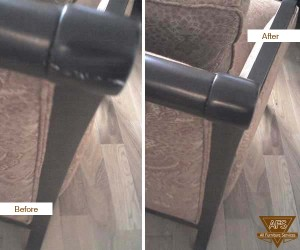 Sofa-Wood-Molding-Touch-up