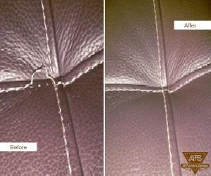 Stitching-Repair