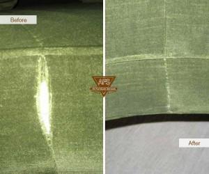 Upholstery-Seam-Repair