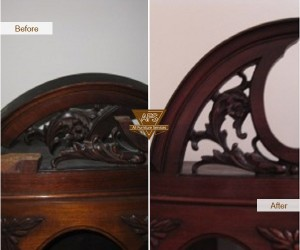 Wooden-China-Repair