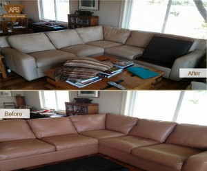 sectional-re-dyeing-colro-change-restoration