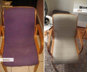 Arm-Chair-Re-upholstery