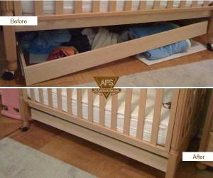 Broken-Crib-Drawer-Repair