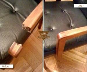 Chair-Arm-Repair