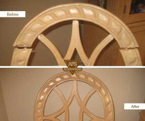 Chair-Back-Repair-1