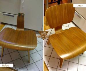 Chair-Back-Repair