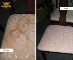 Chair-Seat-Cleaning