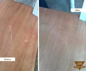 Chair-Seat-Scratch-Repair