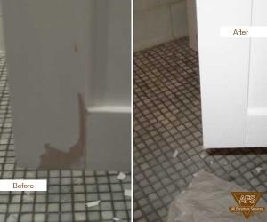 Chipped-Cabinet-Door-Repair
