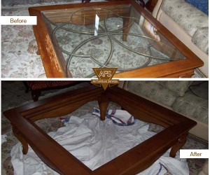Coffee-Table-Damage-Restoring