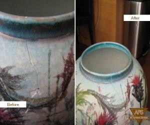 Cracked-Ceramic-Vase-Porcelain-Repair-Restoration