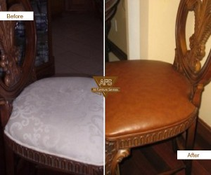 Dining-Chair-Re-upholstery