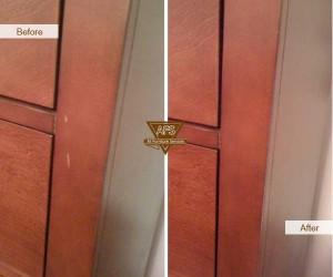 Dresser-Scratch-Touchup
