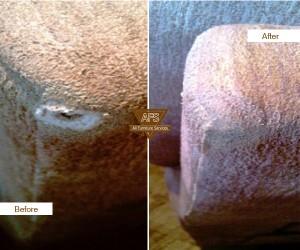 Fabric-Arm-Seam-Hole-Repair