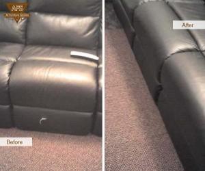 Leather-Tear-Repair