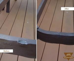 Outdoor-Furniture-Welding