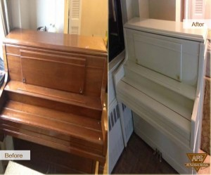 PIANO-Refinishing-Color-chnage