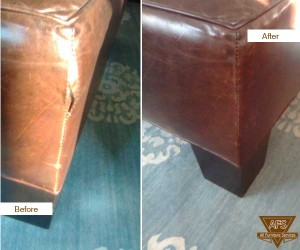 Ripped-Leather-Seam-Repair