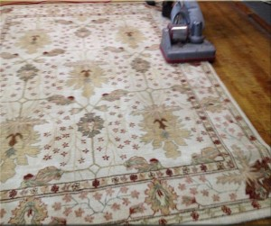 Rug-in-home-cleaning-maintenance