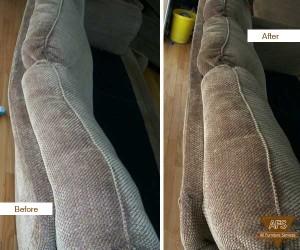 Sofa-Back-Frame-Repair