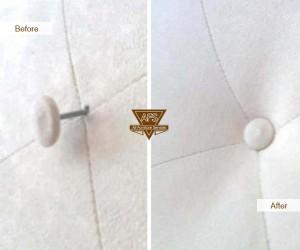 Upholstered-Headboard-Button-Repair
