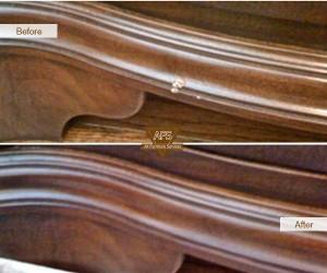 Wood-Chip-Repair