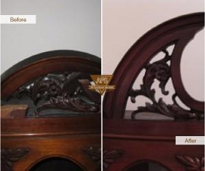 Wooden-China-Repair