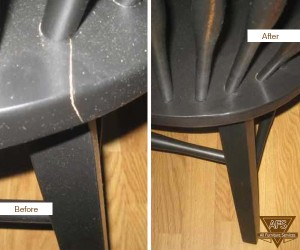 Wooden-chair-cracked-seat