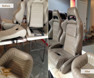 color-change-matching-auto-seat
