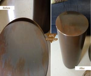 metal-trunk-furniture-repair-weld-seal