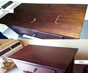 nightstand-finishing