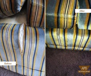 seat-deck-upholstery-repair-seams-stitched