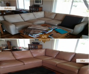 sectional-re-dyeing-color-change-restoration